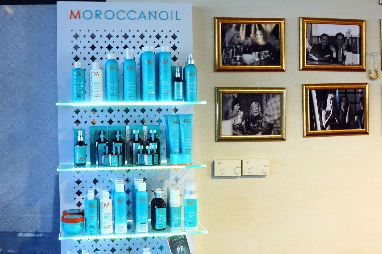 Moroccanoil-dist-01